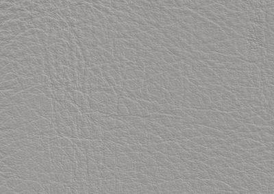 Aurora ITAR 2034 Grey