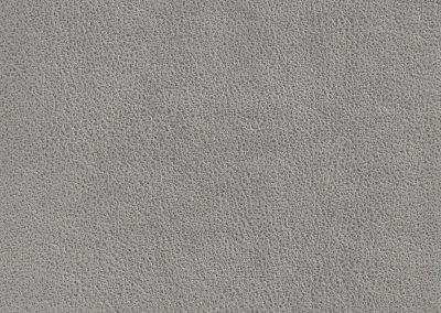 Dove Grey BLJ 22