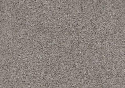 Silver Grey BLJ 946