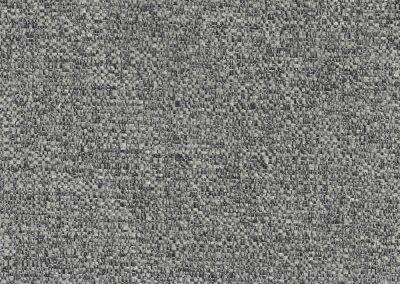 Chili CHL 68 Silver Grey