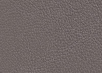 Granite NC232E