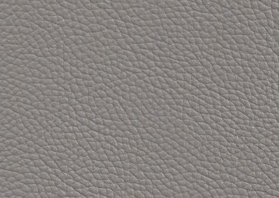 New Club NC722A Taupe