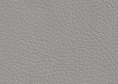 Taiga ITTG 2013 Metallic Grey