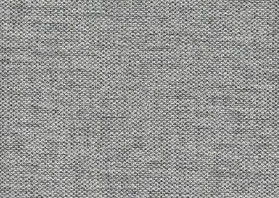 Urban URB 11 Light Grey