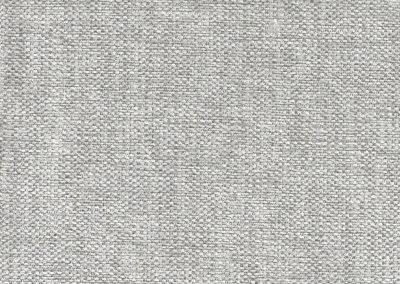Urban URB 78 Frost Grey