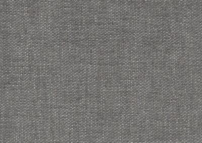 Urban URB 85 Dove Grey