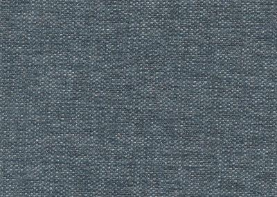 Urban URB 93 Denim Blue
