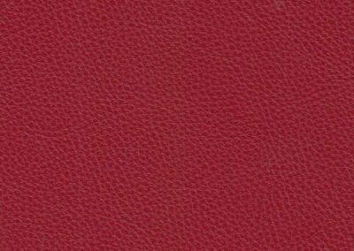 Verona VO 110E Siam Red
