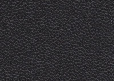 Bijoux Black BX 023C