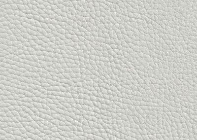 Bijoux Frost BX 156E