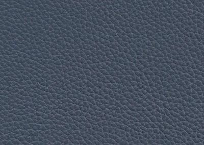 Bijoux Ocean Blue BX 313E