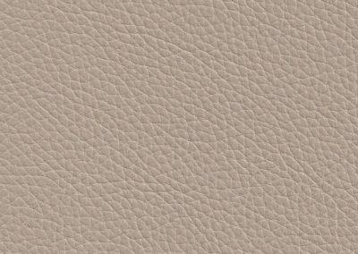 Bijoux Pebble BX 039C