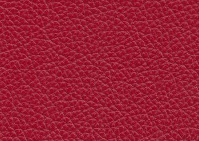Bijoux Pure Red BX 0008