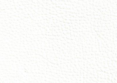 Bijoux Star White BX 744D