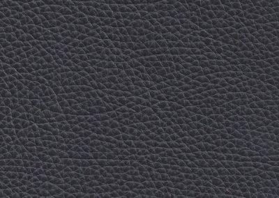 Slate Grey NC180E