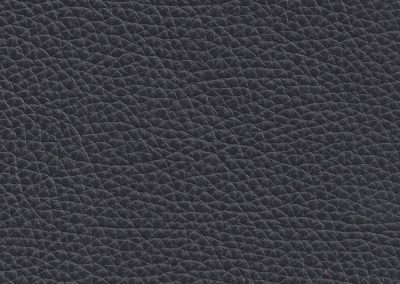 New Club NC180E Slate Grey