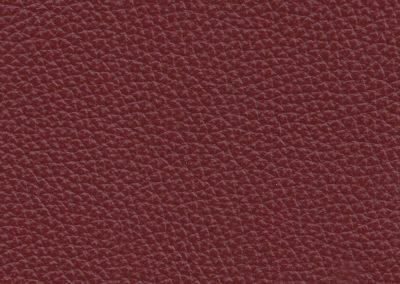 Rustic Red NC854C