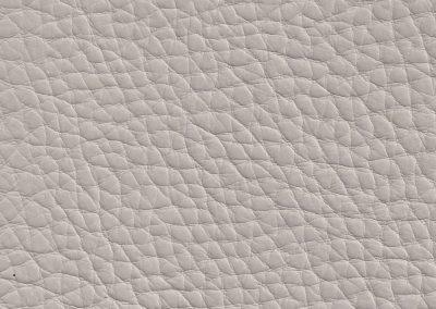 Capello Silver Grey CO 041E