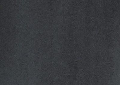 MEG 21 Charcoal Grey