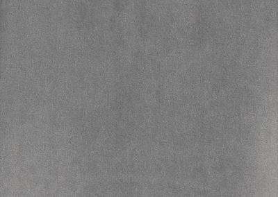 MEG 40 Silver Grey