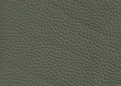 Olive Green NC383E