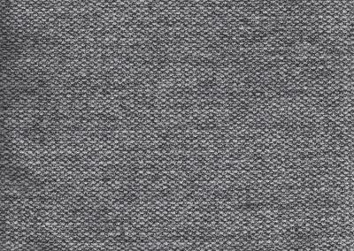 Skyland SKA 31 Charcoal Grey