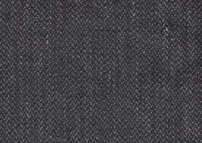 Charcoal Grey AIS 10