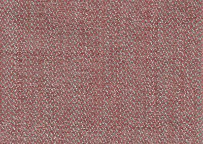 Avis AIS 15 Rose Blush