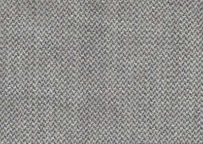 Grey White AIS 18