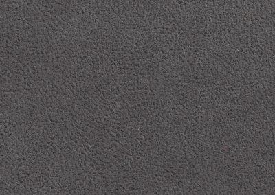 Charcoal Grey BLJ 088