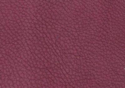 Velvety Thick Claret VK 467E