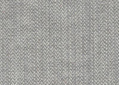 Pastel Silver AIS 06