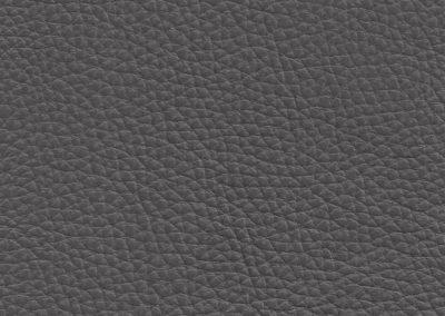 Charcoal Grey BX 088E