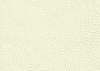 White BX 758C