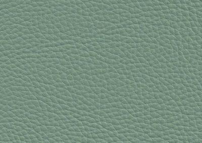 Seafoam Green NC387E