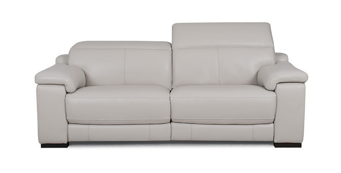 FrontRow™ Modern Home Cinema Seating