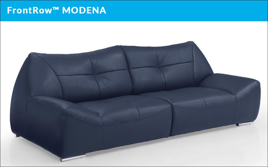 Frontrow™ Modena