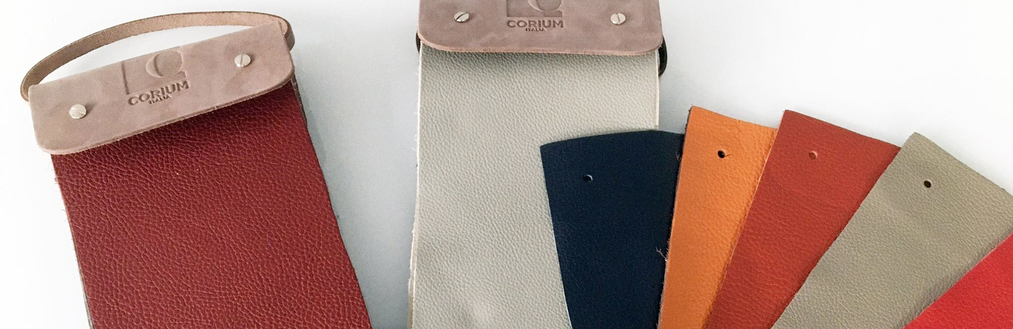 Corium Leathers