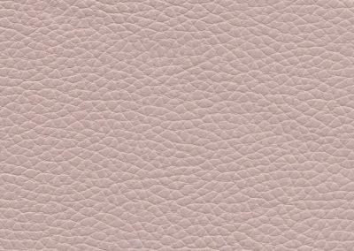 Rose Quartz NC354E