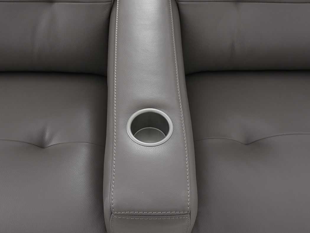 Cupholder - Serenity - Home cinema seating
