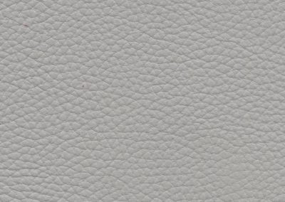 Grey 519E