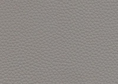 Taupe BE 530E