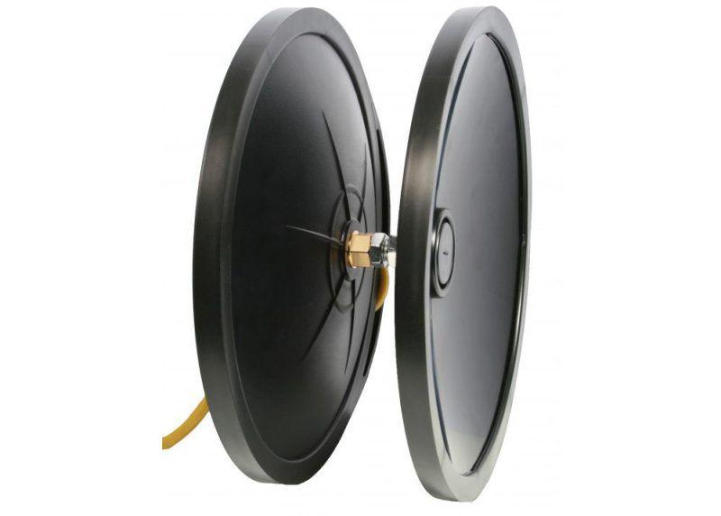 Clark Synthesis AQ339 Diluvio underwater speaker