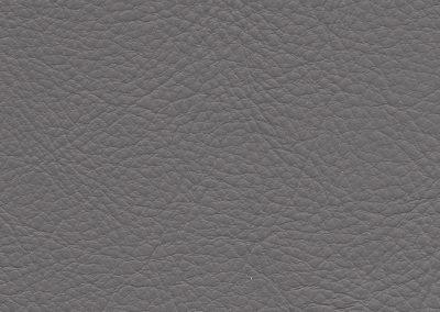 Elephant Grey NP 515E