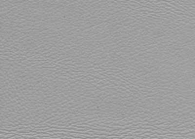 Grey NP 516E