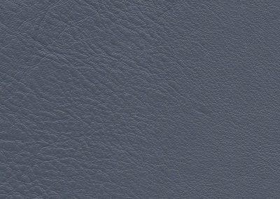 Ocean Blue NP 518E