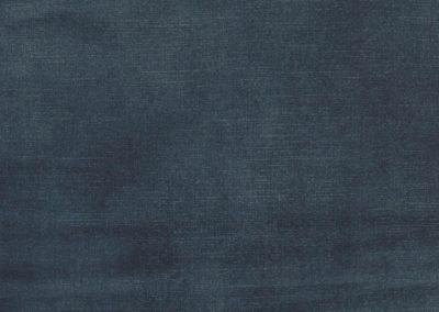 Decent Majolica Blue DEC 11