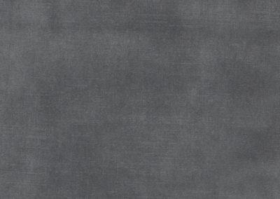 Decent Neutral Grey DEC 09