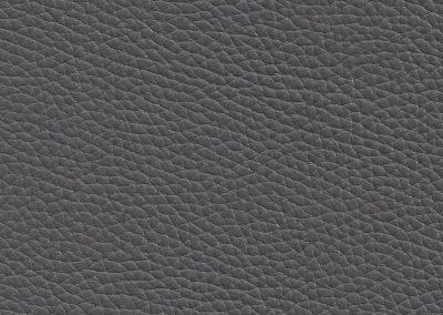 New Club NC088E Charcoal Grey