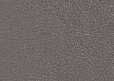 New Club NC232E Granite